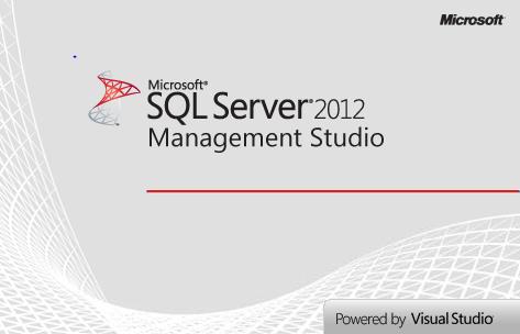Microsoft_SQL_Server_Update_Comanda_modificare1