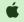 buton-apple-dezactivare-autocorrect