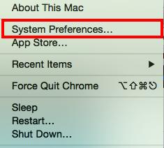 system-preferences-dezactivare-autocorrect