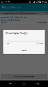 Screenshot_2015-08-14-14-03-59