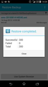 Screenshot_2015-08-14-14-04-54