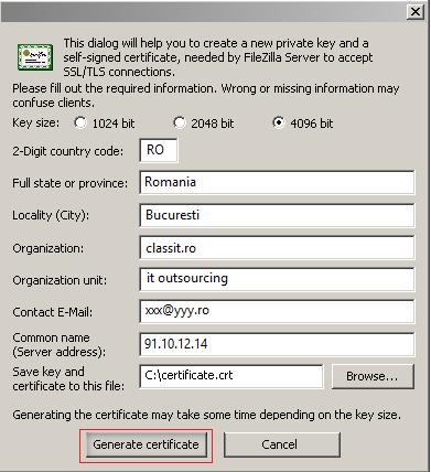 certificate-4096bit