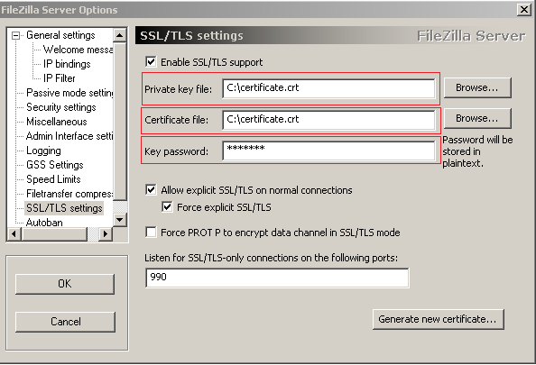 certificate-ssl-tls