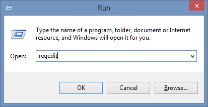 cu sa remediezi eroarea task manager disabled by administrator1