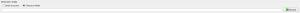 destinatie-nume-split-PDF-split-and-merge