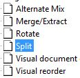meniu-principal-PDF-split-and-merge