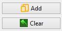 meniu-split-PDF-split-and-merge