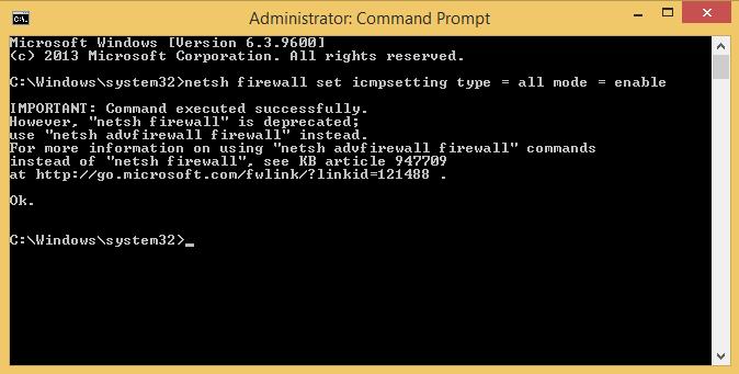 netsh_firewall_set_icmp