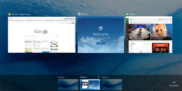 new-desktop