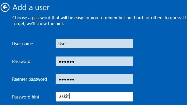 new-user-local