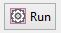 run-buton-merge-PDF-split-and-merge