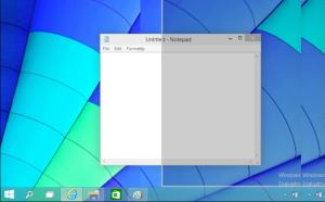 snap-windows-10