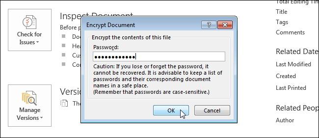 word password4