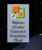 1 cum faci virtualizarea unui server