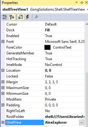 10_alex_c_explorer_c_sharp_program_vizualizare fisiere