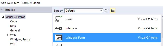 3_Form_Multime_legate_intre_ele_prin_butoane