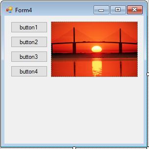 7_Form_Multime_legate_intre_ele_prin_butoane