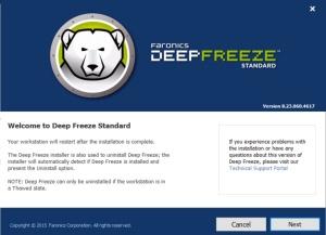 DeepFreeze_exe