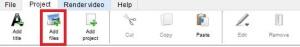 buton-add-files-ffdiaporama