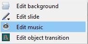edit-music-ffdiaporama