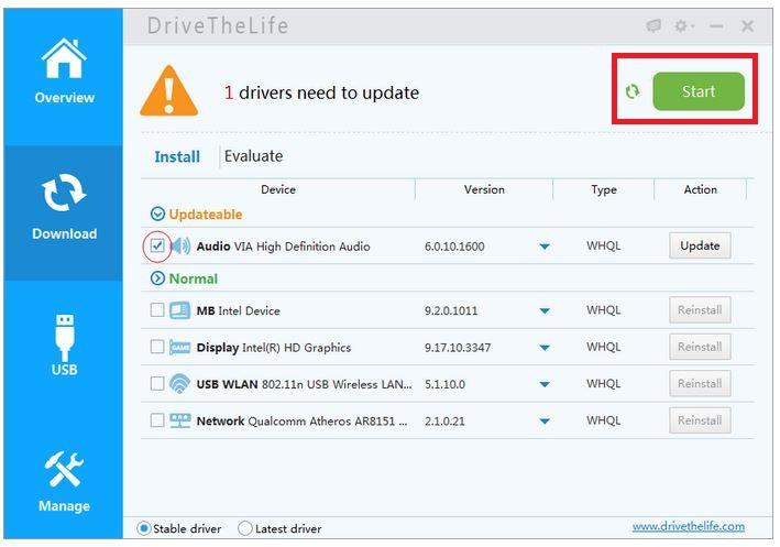 Rezolvare Windows 10 High Ram Cpu Memory Usage Askit