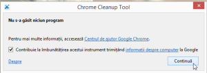 Chrome-Cleanup-Tool