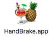 app-handbrake