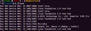 Screenshot from 2015-10-11 22:01:35