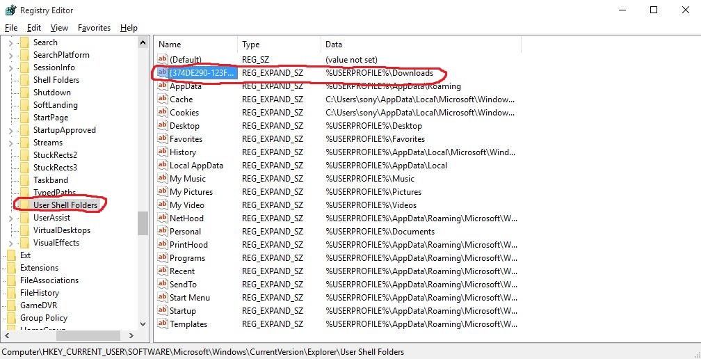 change-default-downlaod-location-in-edge-browser1