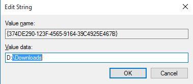 change-default-downlaod-location-in-edge-browser3