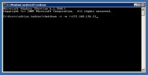 cmd-server-restart-ip