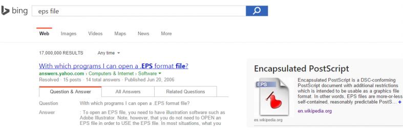eps-file-02