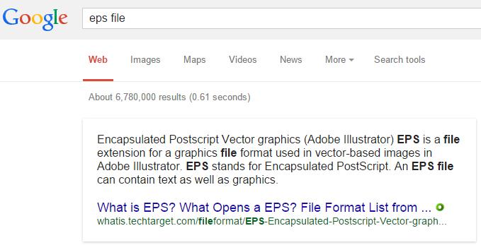 eps-file
