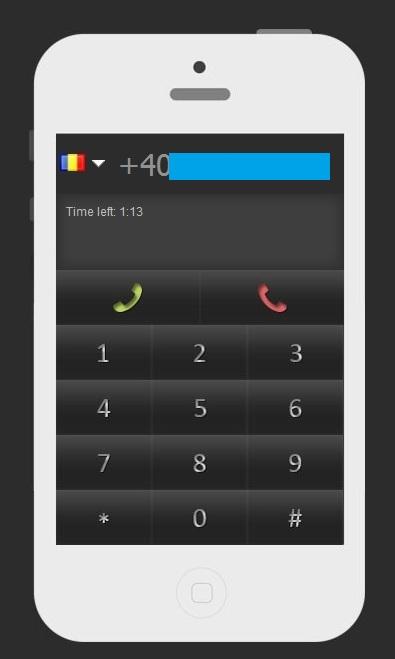 ievaphone-apeluri-gratuit-2