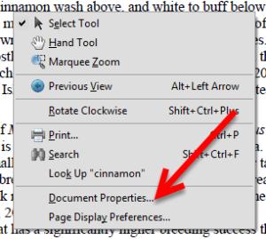 pdf_author_date02