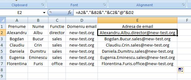 2_Concatenare_text_excel_mai_multe_celule