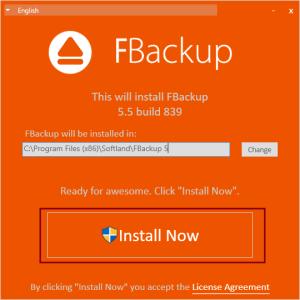 FBackup1