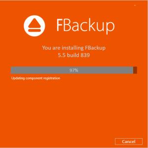 FBackup2