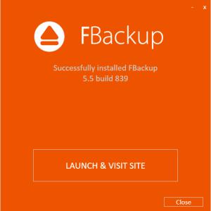 FBackup3