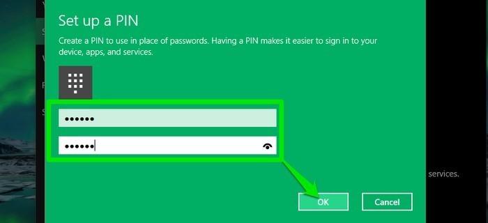Windows-10-Enter-the-PIN
