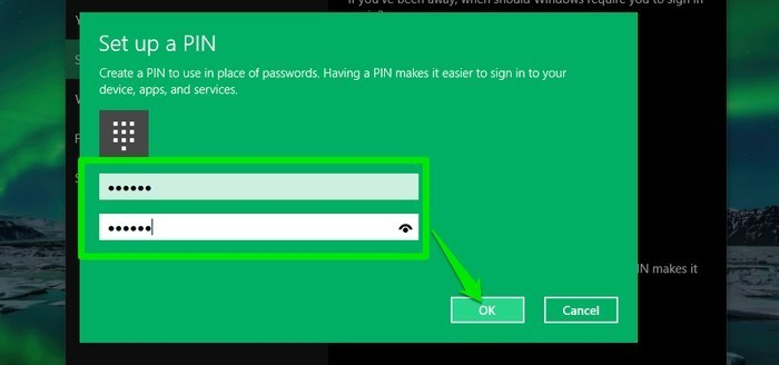 Windows-10-enter-PIN