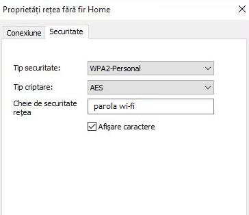 afisare-caractere-parola-wi-fi