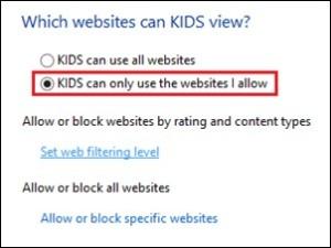 allow-websites