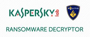 kaspersky-ransomware-decryptor