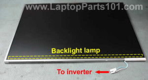 laptop-lcd-screen