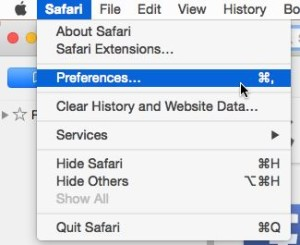 safari-preferences