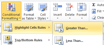 1_Conditional_formating_Excel_2010