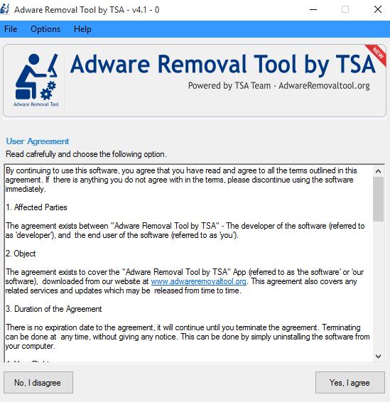 3_Clean_Ad_Ware_Remover