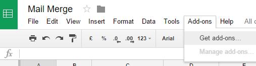 3_Mail_merge_google_drive_email_de_trimis_din_tabel