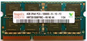 4GB_DDR3_SO-DIMM